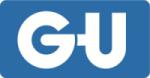 GU+block+logo-2935c